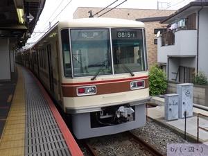 mini_RIMG2610.JPG